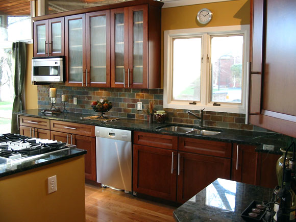 Designed To The Nines Natalee 9 1 1 Kitchen Blahs