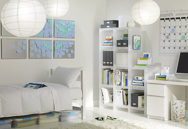 designed to the nines dorm room decorating - Dorm Design Ideas