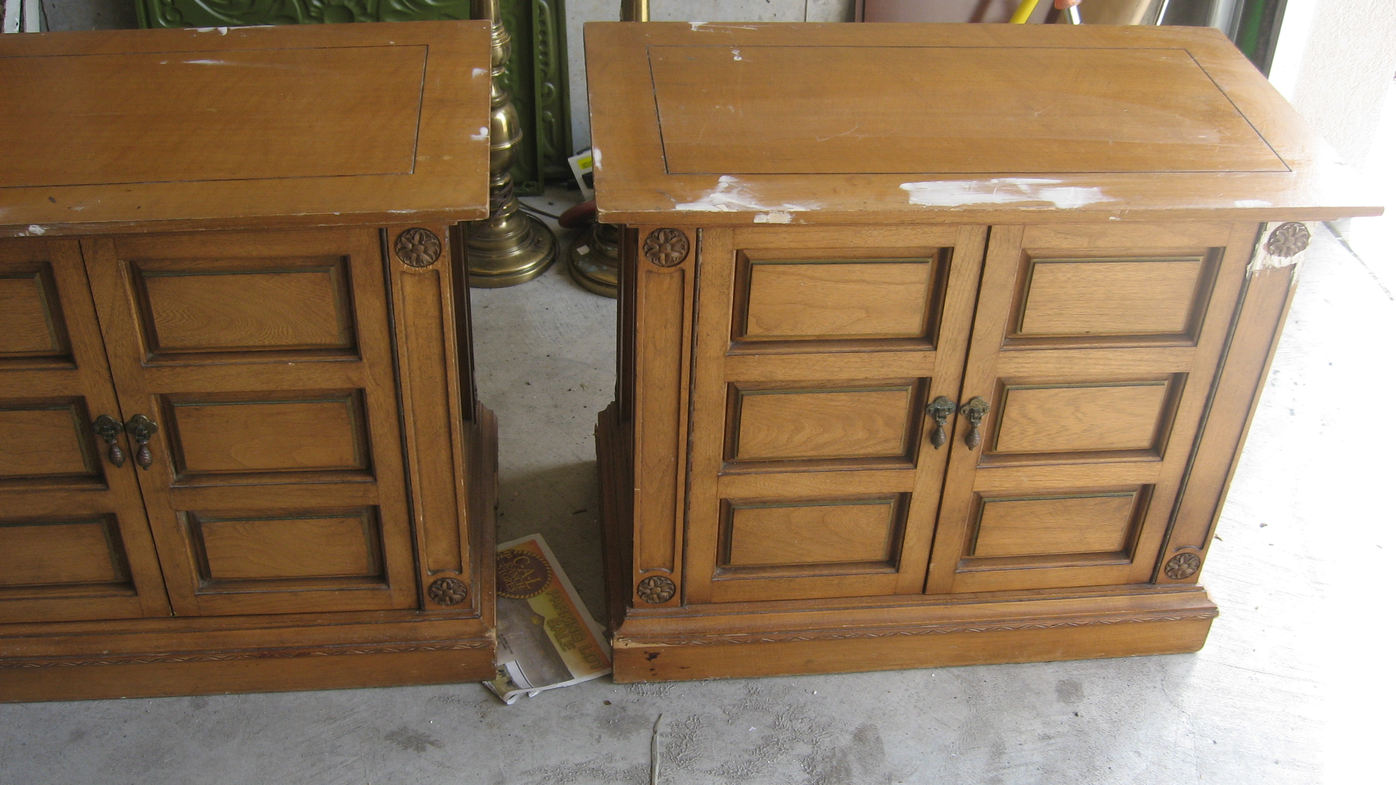 with oak cupboard chest peerless most antique mirrored cheap dresser drawers furniture design of black mirror