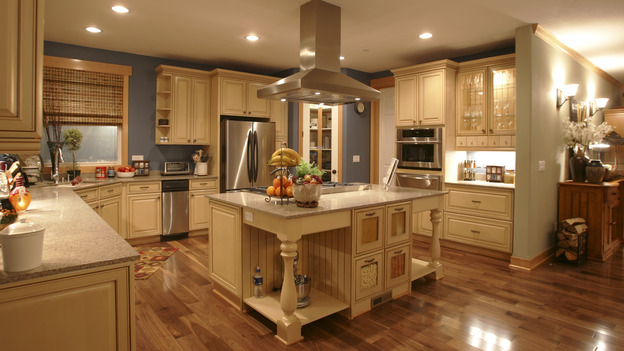 extreme kitchen makeover designed to the nines makeover home edition 3645