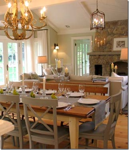 Dining room table antique high resolution photos