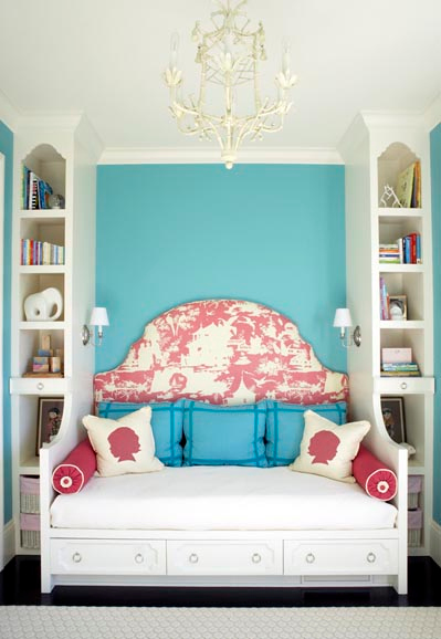 Top Red and Turquoise Bedroom 399 x 578 · 108 kB · jpeg