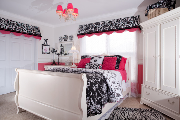Awesome Girl Rooms awesome girl bedrooms with loft bedroom ideas