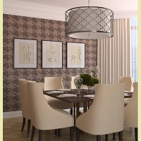 houndstooth-wall-pattern-stencil