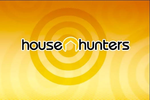 House Hunters: Designed to the Nines