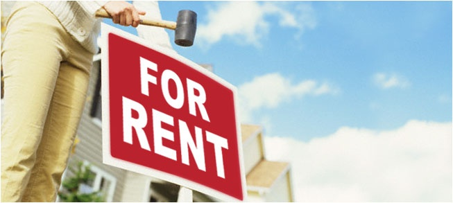 For rent: landlord tips